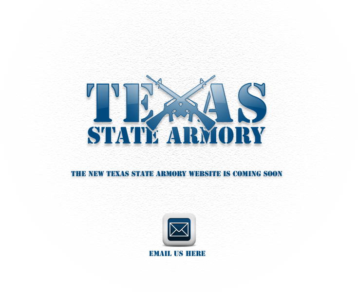 Texas State Armory